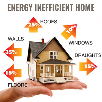 EnergyLoss-home-insulation