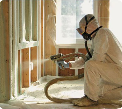 Spray-Foam-Insulation-Tulsa-OK