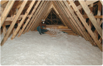 attic-insulation-home