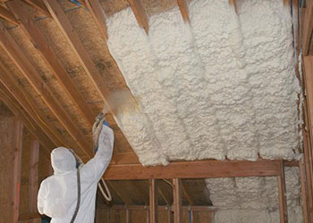 benefits-spray-foam-insulation